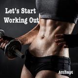 Ultimate Workout Edm