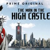 Top 40 Mix for Man In The High Castle - Wrap Party Dj Emilita Live SET 1.0