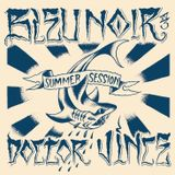 BLEU-NOIR-SUMMER-MIX-2015-DR-VINCE