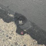 Boogie Shoes / Summer 2014 / Harlem to Rockaway Beach