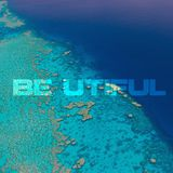 BE UTIFUL 92