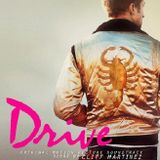 Episode 137: Drive