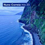 Nuno Correia mix 23 Apr/18