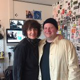 Neil Diablo & Dani @ The Lot Radio 10-22-2019