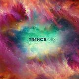 DJ Rodman - Trance With Me 026-027 Guest Mix