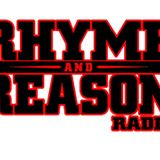 Rhyme and Reason Radio Segment 3 Mattlocks