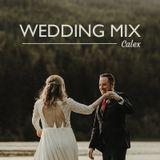 Calex - Wedding Mix