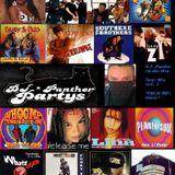 DJ Panther's PartyMix Vol. 1