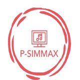 P-Simmax's Mix