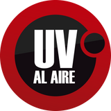 UNIVERSEROS AL AIRE 30 - 08