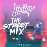 DJ Livitup on Power 96 (September 13, 2019)