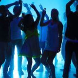 A few old soulful dance tracks remixed to get your feet moving......Part 3