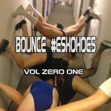 Make it Bounce Mix Vol. 01 by DJ Esko