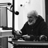 В поисках названия — Сезон 2 — Выпуск 26 — Владимир Кукоренчук