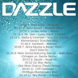 Dazzle's bi-monthly Forcast wk 14 2012