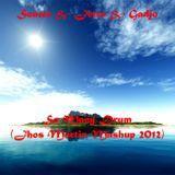 Soneec & Jetro & Gadjo - So Many Drum (Jhos Mártin Mashup 2012)