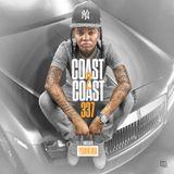 Spate Radio Coast2Coast Mixtape 337 Hosted by Young MA