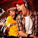 Sound Republic @ Grizzled 2005