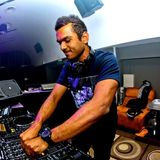 Rick Guyez Liveset Recording from In Trance We Trust @ Bang Bang Club 2nd April 15