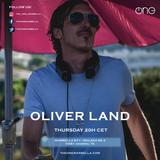22.08.2019 - Oliver Land