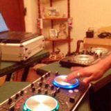 Minimix Pachanga - DJ HΔTT£