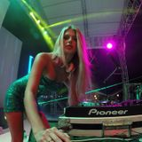 1-Journey for Club Mix- Electro House Minimal-Electro Tech House-Electro Minimal Jungle House-Electr