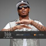 Best Of Future Mix Part 1 @DJ_PMontana