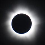 AK028 - The Eclipse Mixes - House No. 17