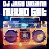 Mixed Set #278