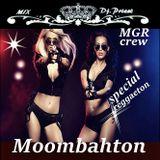 """,,Moombahton - Style Art mix"""""""