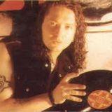 RICCI DJ live at ethos mama club, gabicce riccione italy 1991