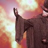 John The Ripper - Swimming Against The Mainstream