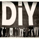 Archive : DJ Shane - DiY SoundSystem @ Shrewton 16.05.93