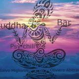 Buddhaa Bar Psychill  Feat. (Oliver Dj)