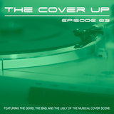 The Cover Up : Episode 03