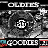 OLDIES BUT GOODIES SUNDAY MIX PI2FO
