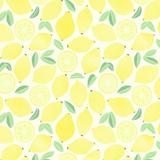 Sweet Lemonade #034