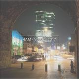 4 AM - Vol.02 - 2017