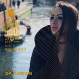 Beatfreak Radio Show by D-Formation #117 | Teddy Smilyanova (Beatfreak Manager, A&R)