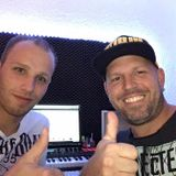 A-Tronix & Sven E in the Mix !!!