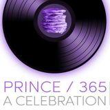 Prince 365 Contest