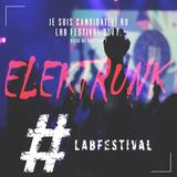 LeLAB_Paris_[elektrunk]