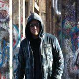 Jeff Omega: A Long Trip Down A Rabbit Hole
