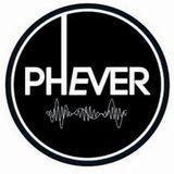 PheveRreMixEd