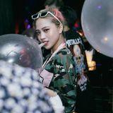 NST - Ảo Ke Ver2 - Em Ơi Em Sướng Chưa - Dj Gino On The Mix