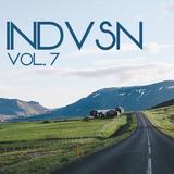INDVSN VOL. 7