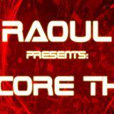 Raoul - Hardcore Theory #002 @ Gabber.FM
