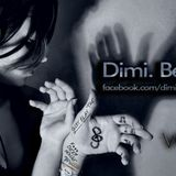 Dimi. Bet - Just Play The F*** Deep House Music Vol.1