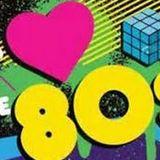 80's Megamix {SIX Hour Monster Mix}