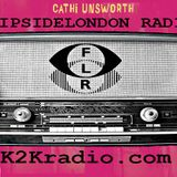 FlipsideLondon Radio the Episode 11 Podcast with Cathi Unsworth
